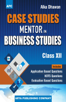 Case Studies Mentor in Business Studies
