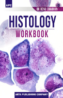 Histology Workbook