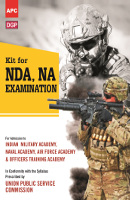 DGP Kit for NDA, NA Examination
